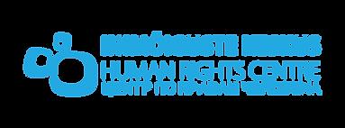 eik-logo-transparent.png