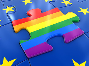 Keda valida Euroopa Parlamenti?