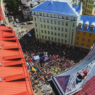 baltic-pride-2017-kontsert.png