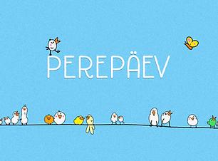 perepaev.png