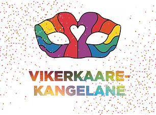 vikerkaarekangelaste-auhinnatseremoonia.