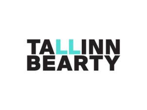 Pilguheit Tallinn Bearty minevikku ja tulevikku