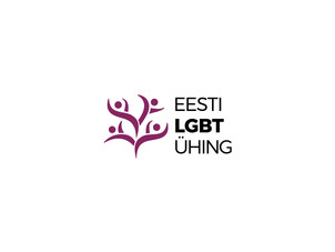 MTÜ Eesti Gei Noored uus nimi on Eesti LGBT Ühing