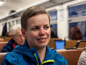 Eesti LGBT Ühing 2013. aastal – kasvamine ja laienemine