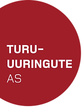 turu-uuringute-logo.png
