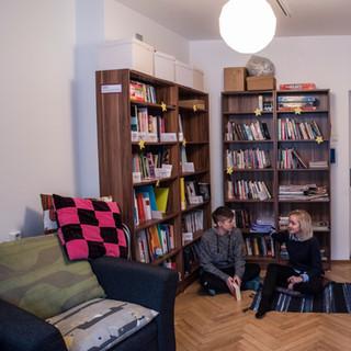 eesti-lgbt-uhing-raamatukogu.jpg