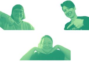 Argieluvõrdsus: kringel, heterod ja lesbikämp
