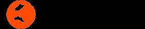 aef-logo-transparent.png