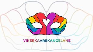 vikerkaarekangelane_1920x1080px.png