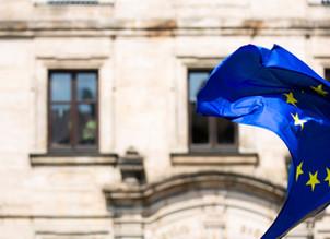 Brüsselis võeti fookusesse LGBT+ kogukonna kaitse