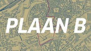 Plaan B: LGBT+ inimesed linnaruumis