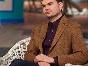 Vaiko Eplik: Eestis tuleb tagada võrdsed võimalused kõigile kodanikele