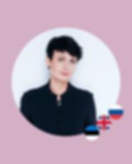 Tiimi_pildid_ühingu_kodukal_(1).png