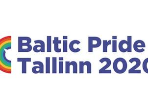 Teade Baltic Pride'i kohta seoses koroonaviirusega