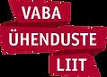 vabauhenduste-liit-logo-transparent.png