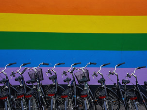 Kas riik hoolib LGBTI inimestest? Kolm vaatepunkti