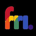 fri-logo-varviline.png