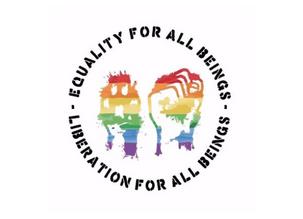 Veganlus ja LGBT+ õigused – ühe mündi kaks külge