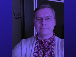 Максим Касянчук: Как я адаптировался в Эстонии