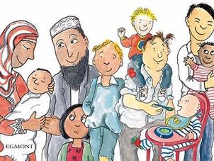 Lihtsas keeles perede keerukusest