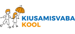 kiusamisvaba_logo1.png