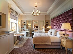 Down Hall bedroom.jpg