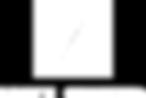 Zanetti Collection Rectangular Logo.png