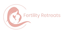 Fertility Retreats logo.png