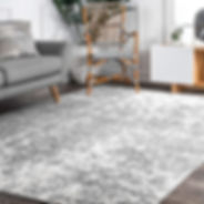 Porch-&-Den-Seigel-Granite-and-Mist-Grey