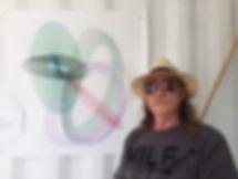 Spirograph Exhibition
