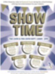Showtime Image.png
