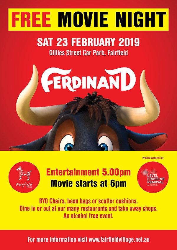 Ferdinand_A4 Poster.jpg
