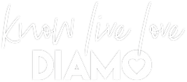 Know Live Love Diamo_Logo_shadow.png