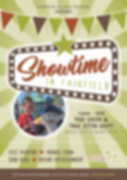 Showtime_A3 Poster_Final-page-001.jpg