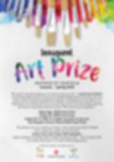 Art Prize_A4 Flyer.jpg