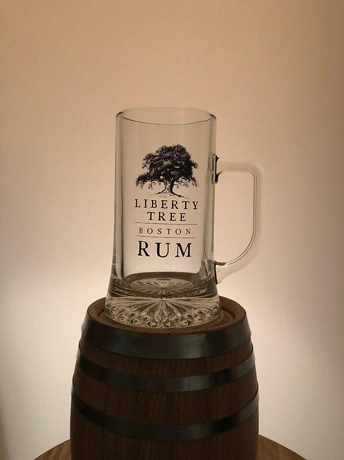 Liberty Tree Rum Mug