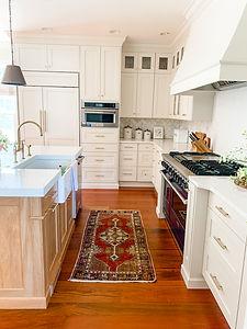 kitchen - torrey pines.jpg