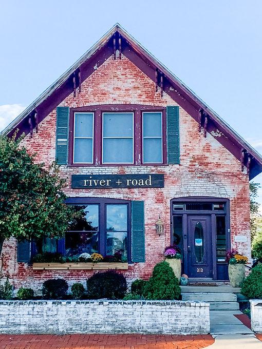 riverandroadstore.JPG