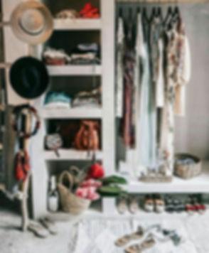 boho-closet-edit.jpg