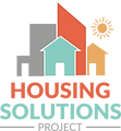 Housing Solutions Project Logo