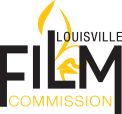 Louisville Film Commission