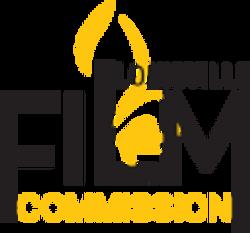 Louisville Film Commission