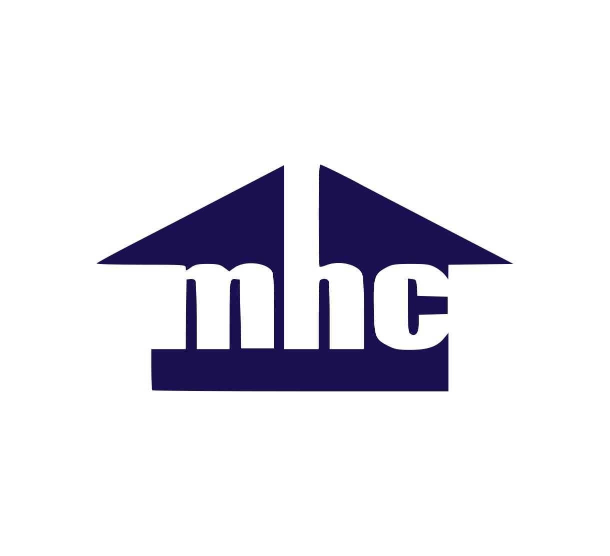 Metropolitan Housing Coalition