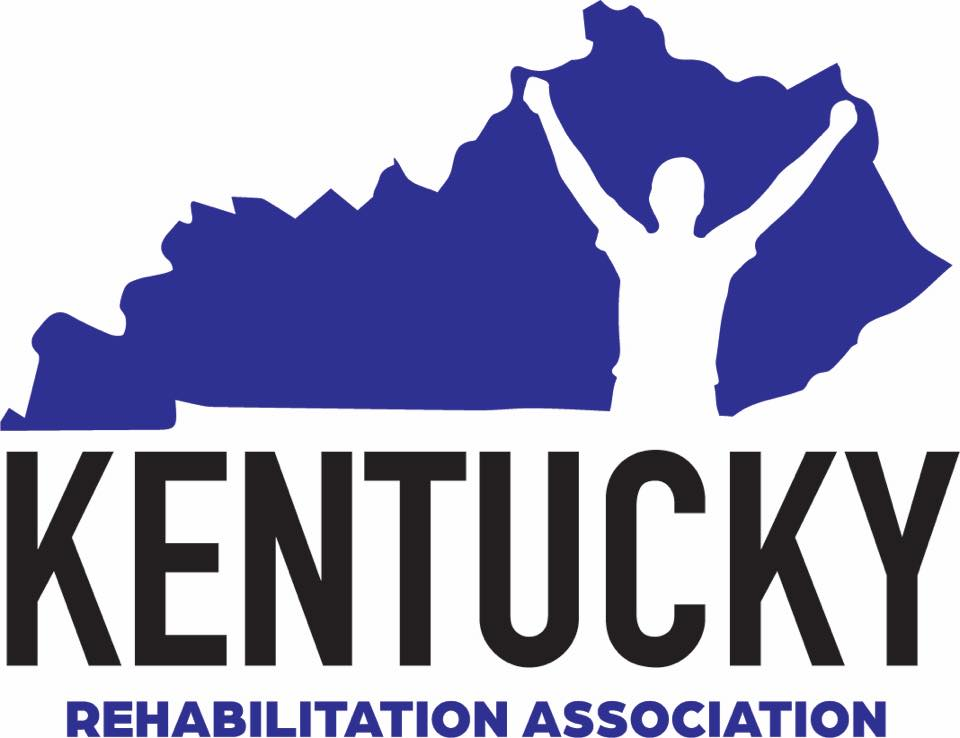 KY Rehab Association
