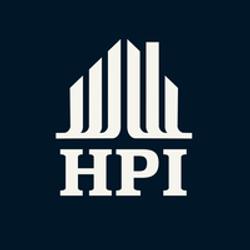 Housing Partnership Inc Logo
