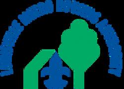 Louisville Metro Housing Logo