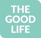 Good Life.png