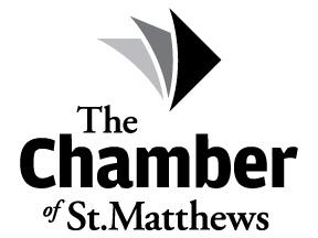 St. Matthews Chamber of Commerce