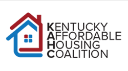 KY Affordable Housing Coalitio