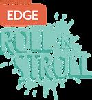Roll n' Stroll Revamp.png